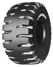 Y526 L-3 Tires