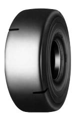 Y69 L-5S Tires