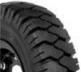 Extra Deep Plus Pneumatic Tires