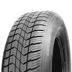 H173 Tires