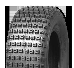 P322 Tires