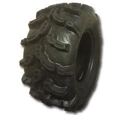 P375 Tires