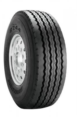 R244 Tires