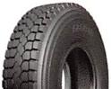 Regional Drive GL687D Tires