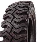 Traker Plus M+S OB105 Tires