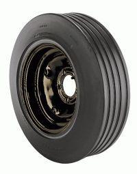 Packer I-1 Tires