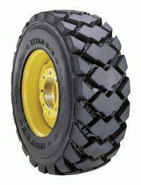 H/E Skid Steer Tires