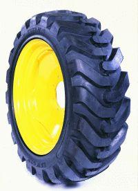 Grizz LSW G2E Tires