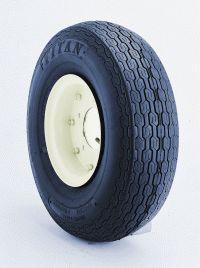 ST Trailer Tires